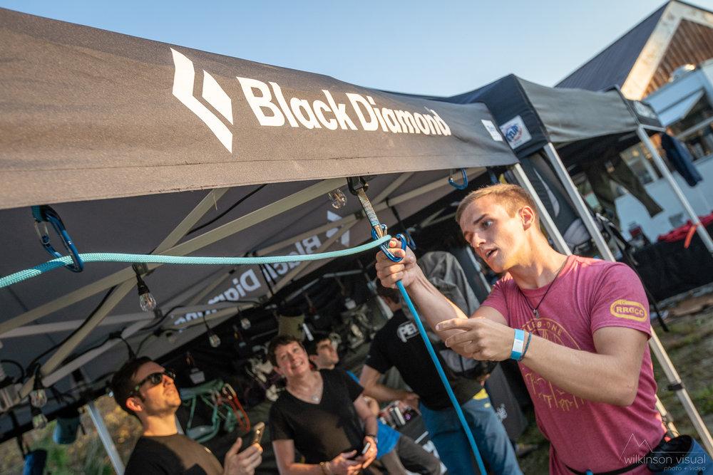 Rocktoberfest 2018 - Photo by @wilkinsonvisual - www.wilkinsonvisual.com