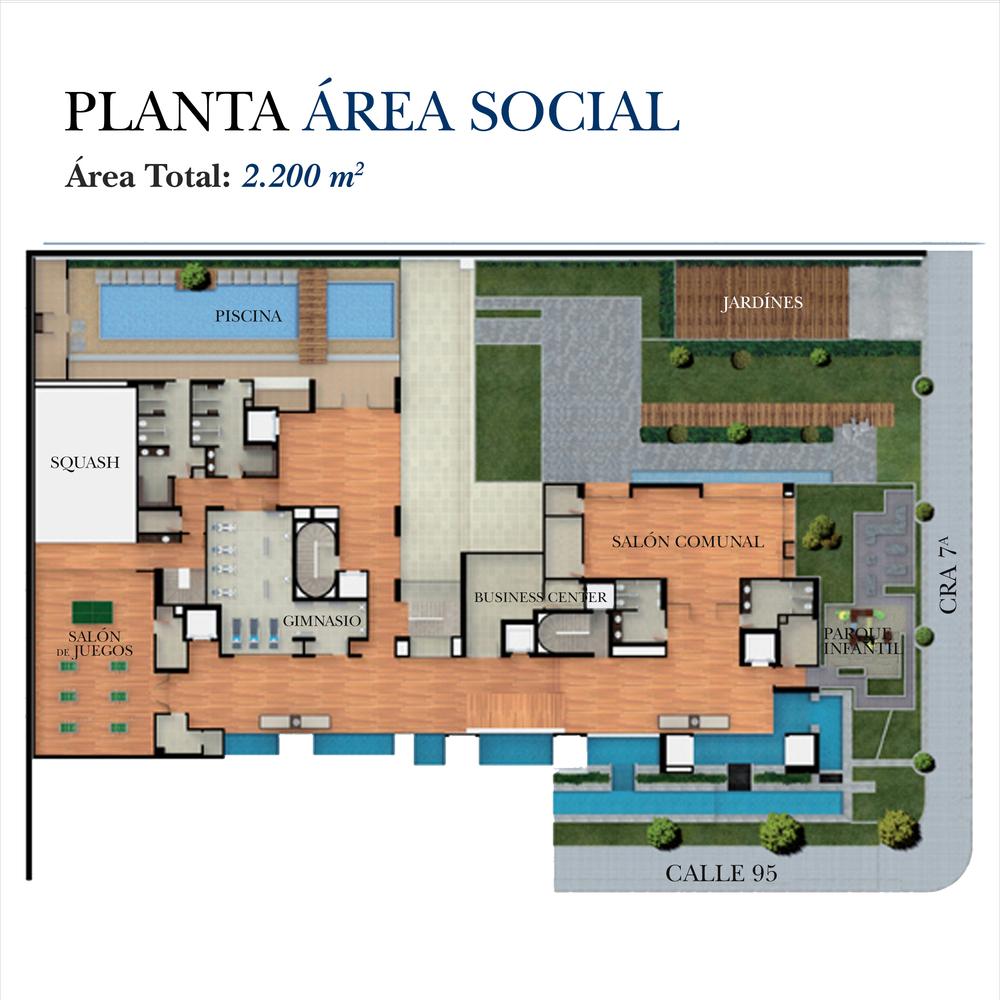 Area Social.jpg
