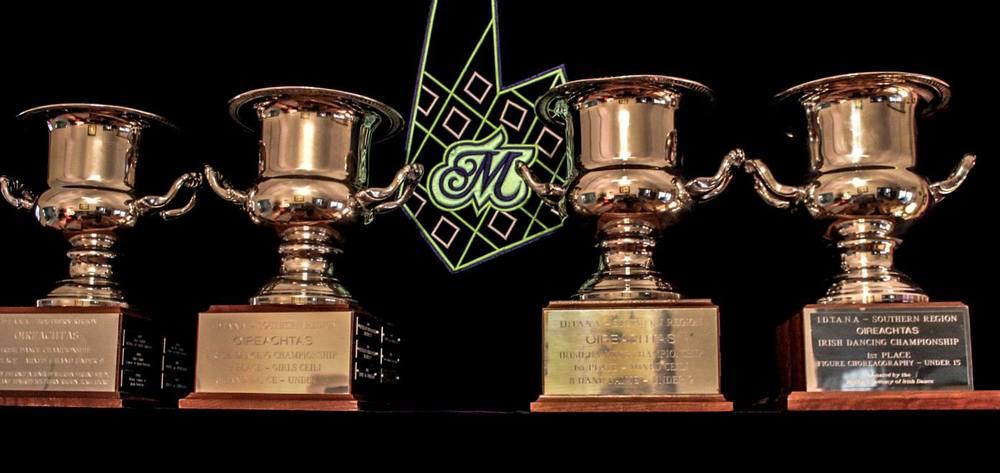 ceili trophies 2013c.jpg