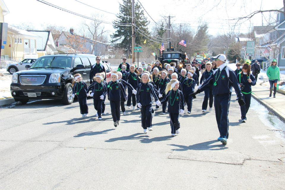 St pat's 2015 annapolis parade 6.jpg