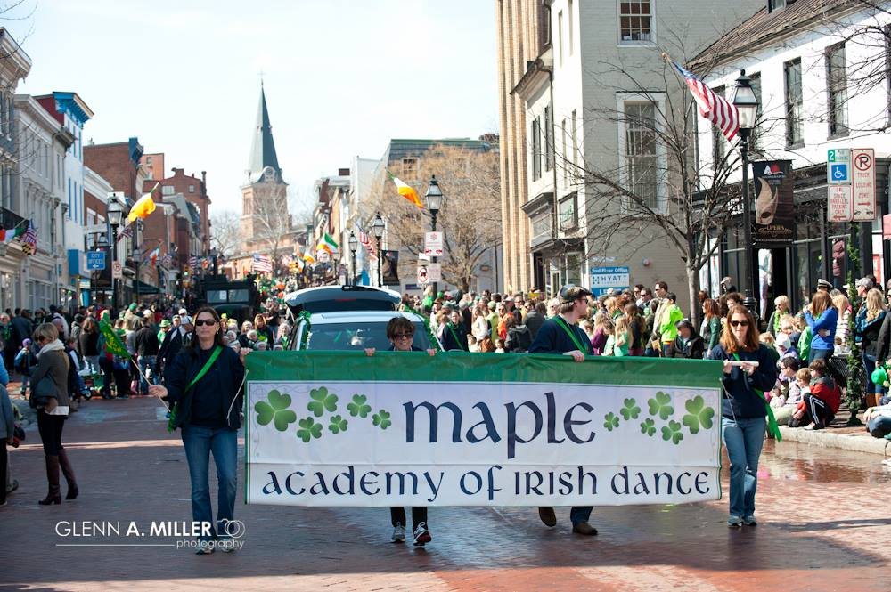 St pat's 2015 annapolis parade.jpg