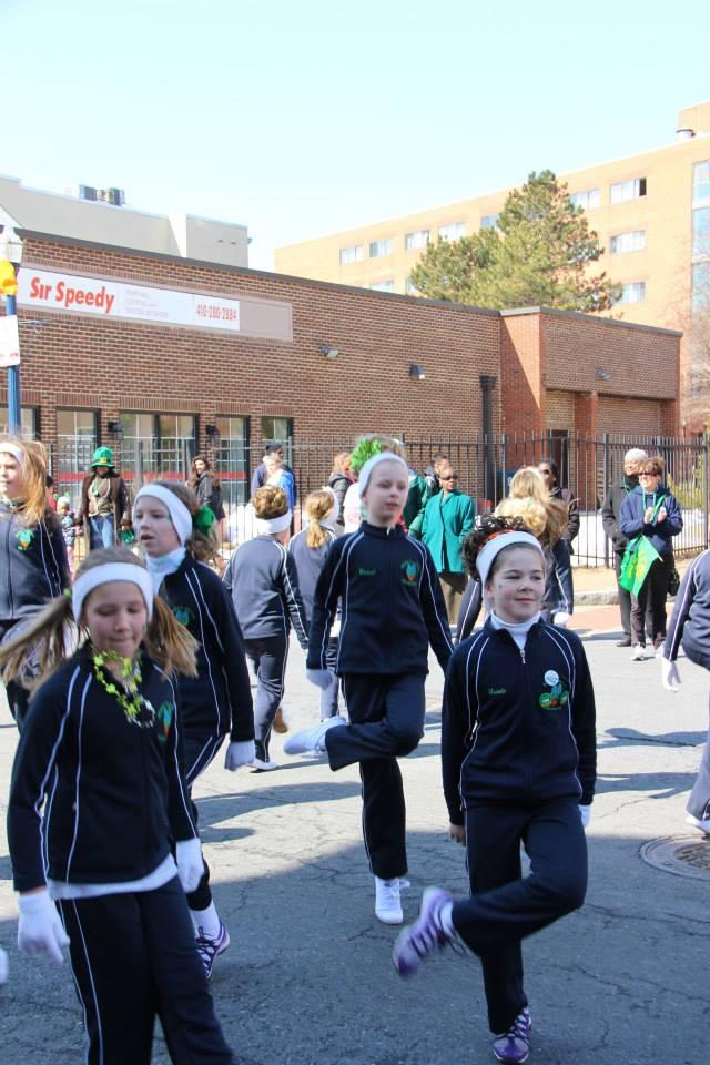 St pat's 2015 annapolis parade 7.jpg