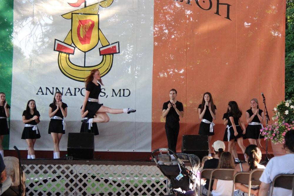 2015 Annapolis Irish Fest Katherine.jpeg