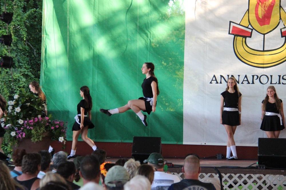 2015 Annapolis Irish Fest Olivia.jpeg