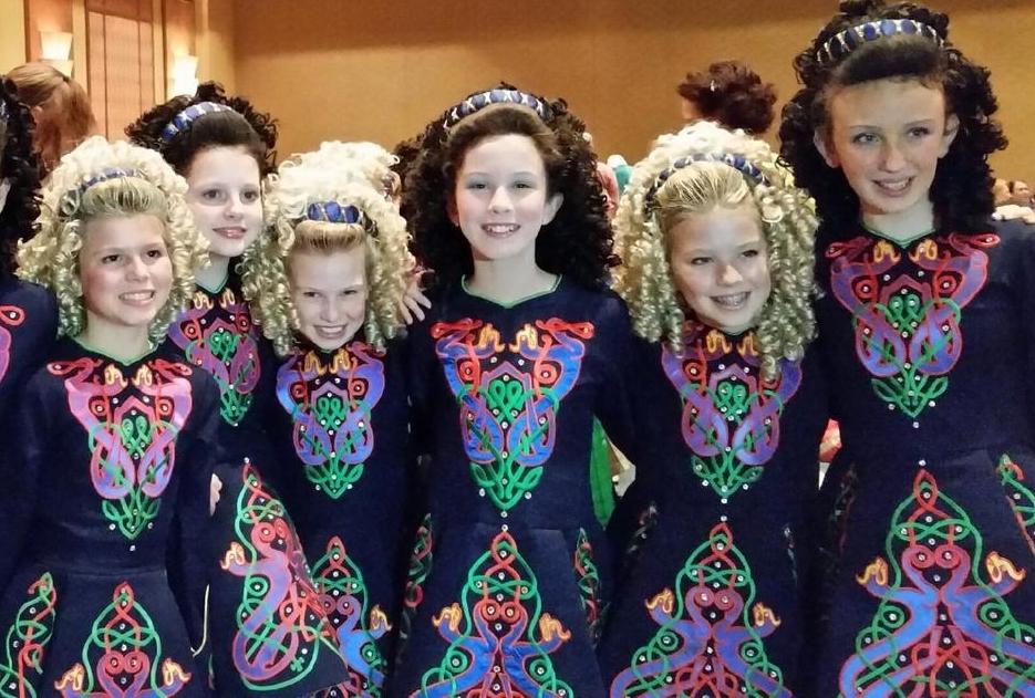 u12 girls 2014.jpg
