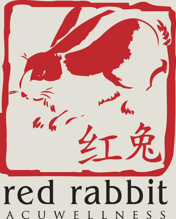 Red Rabbit Acuwellness, LLC