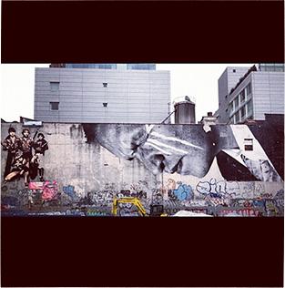 _0009_Tribeca.jpg