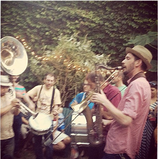 _0036_And then the marching band showed up. #backyard #bbq.jpg