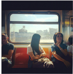 _0033_Queens.jpg