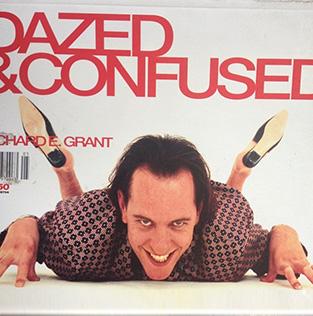 _0048_Dazed & Confused.jpg