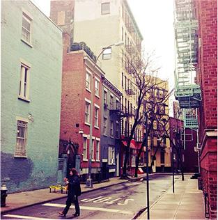 _0045_West Village.jpg