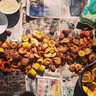 _0059_Shrimp Boil.jpg