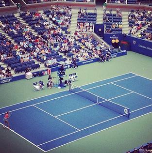 _0053_US Open .jpg