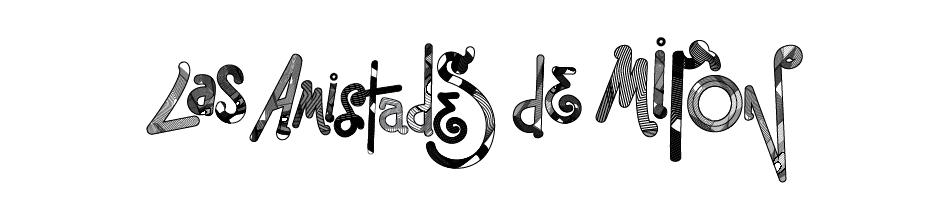LasAmistades_MaskedType_022514_3-09.png