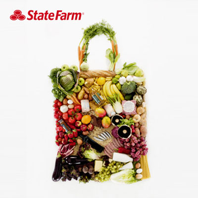 _0053_JUNE20_DIY_Salad_4.jpg