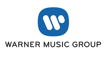 WARNER MUSIC GROUP.png