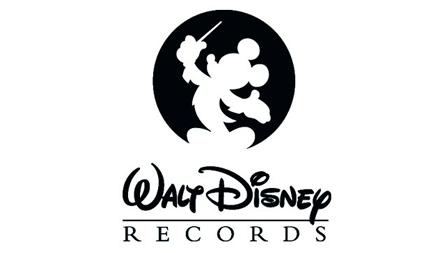 WALT DISNEY MUSIC.png