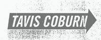 Tavis_Coburn_Logo.jpg