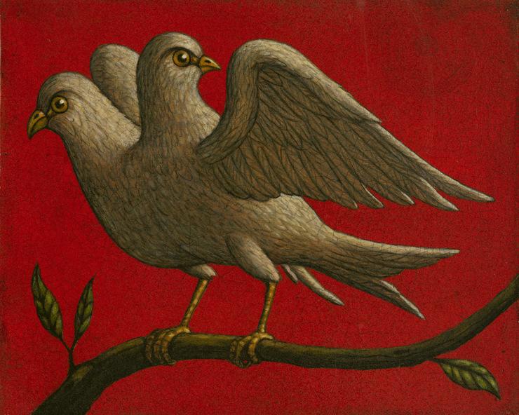 marc-burckhardt-Aviary 2.jpg
