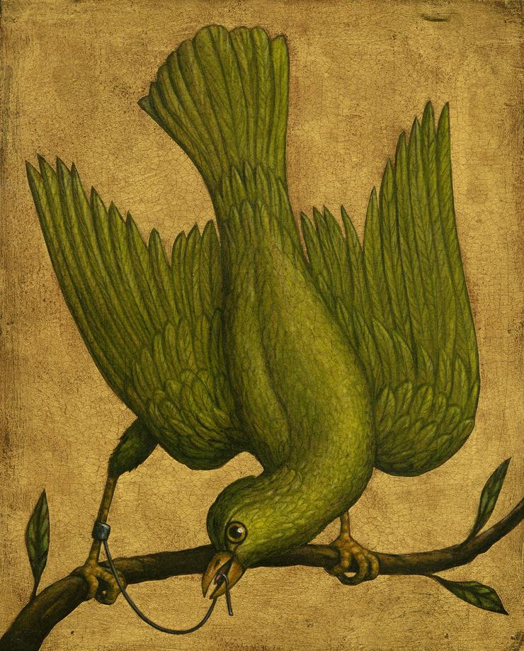 marc-burckhardt-Aviary 3.jpg