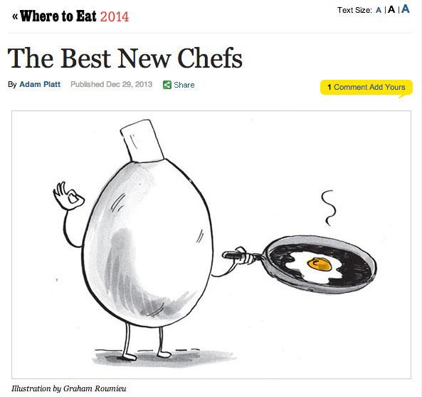 Graham_Roumieu-Best-New-Chefs.jpg