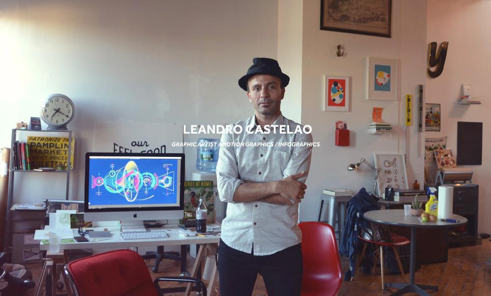 leandro-castelao-profile.jpg