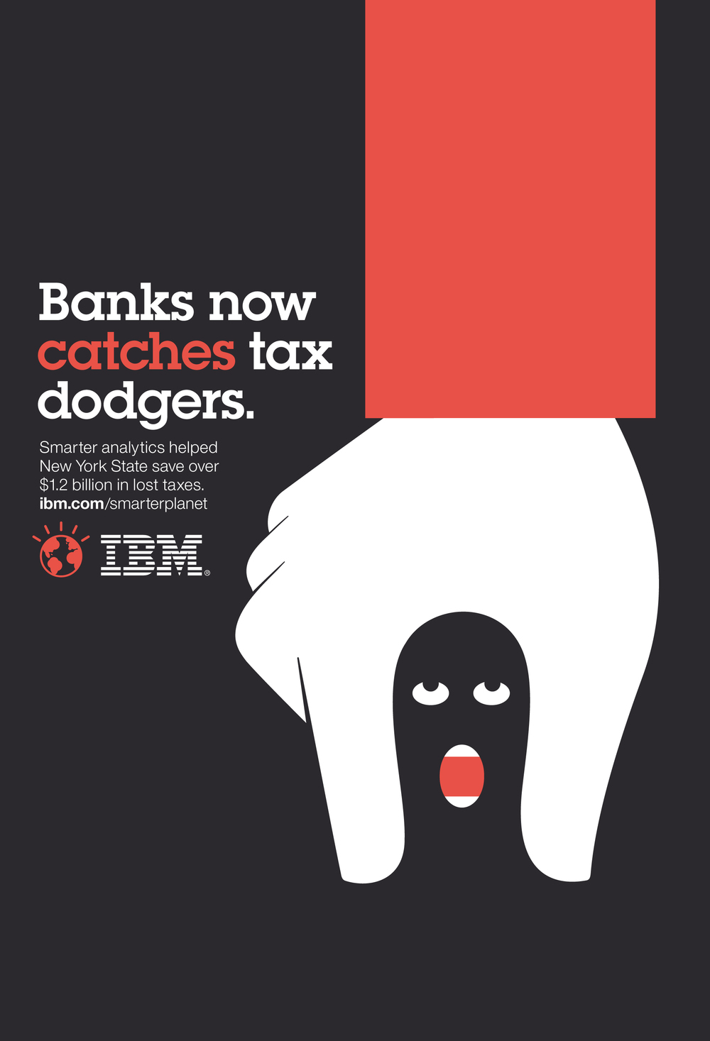 402x590_GraphicDesign_D&AD_IBM_ST.indd