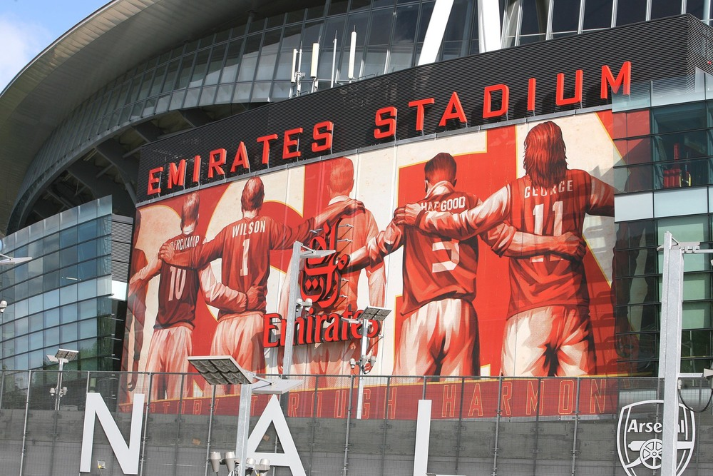 Emirates Stadium 2 0#454D14a.jpg