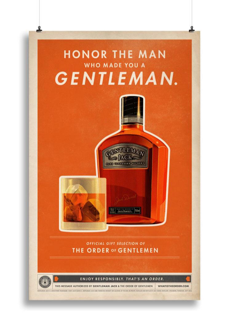 tavis-coburn-gentleman-jack-6.jpg