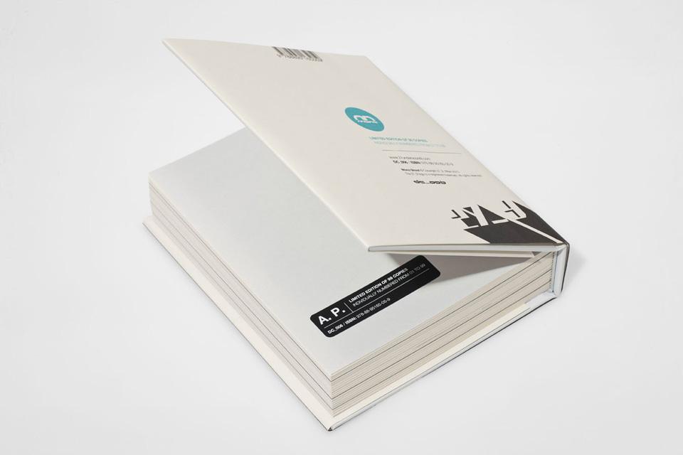 Shout-Mono-Book-1.jpg