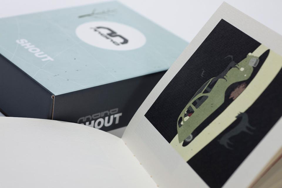 Shout-Mono-Book-3.jpg