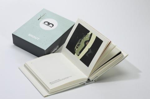 Shout-Mono-Book-5.jpg