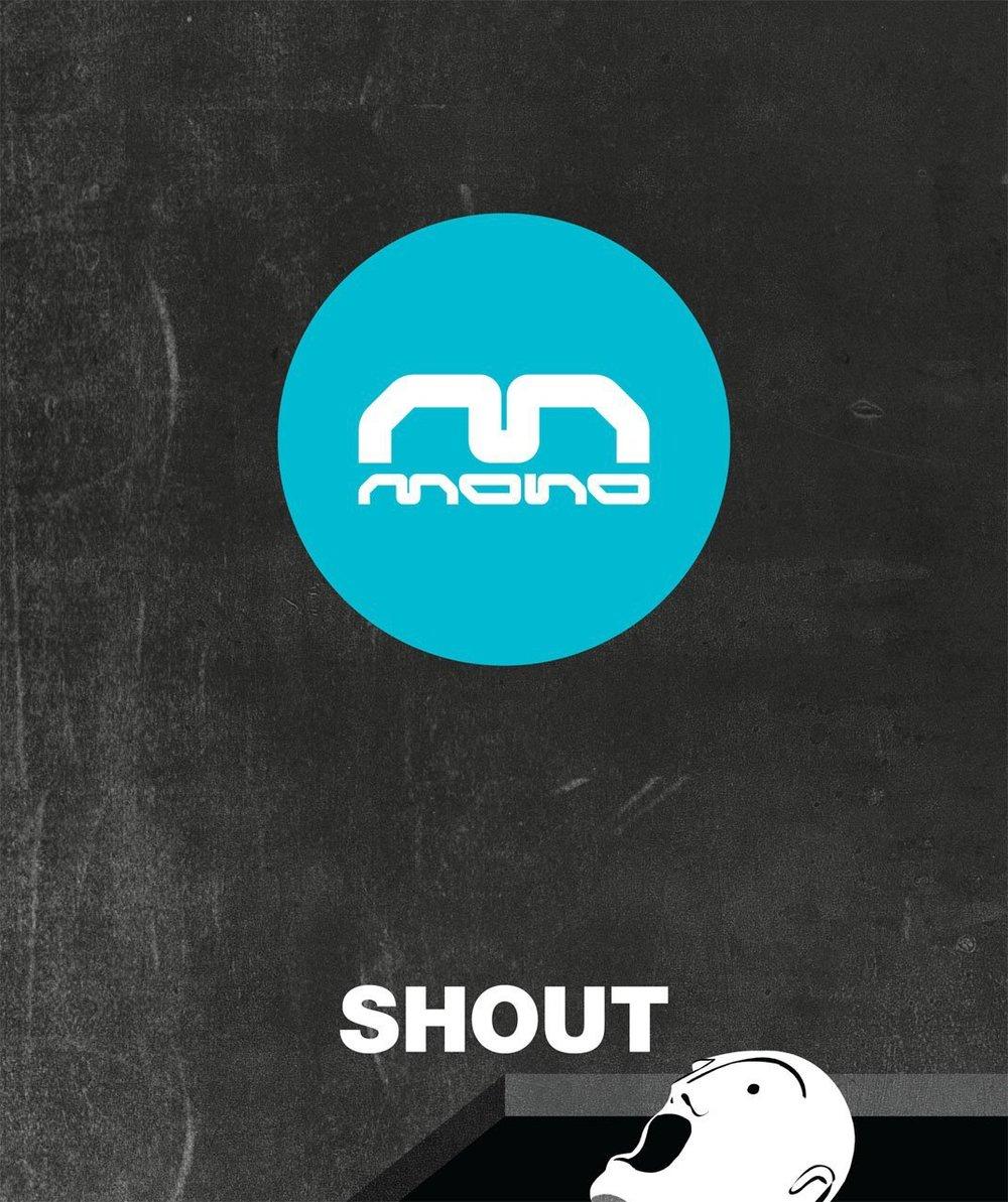 Shout-Mono-Book-6.jpg