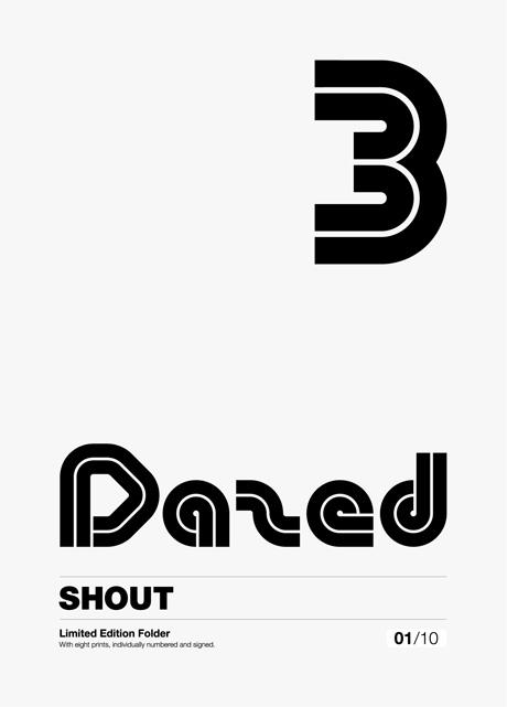 Shout-Dazed-12.jpg