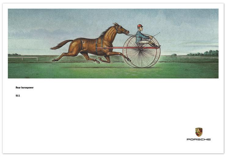 marc-burckhardt-porsche-horsepower.jpg