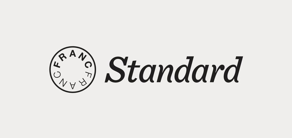 Standard_LockUp