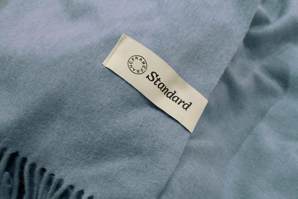 stuart-daly-francfranc-standard-4.jpg
