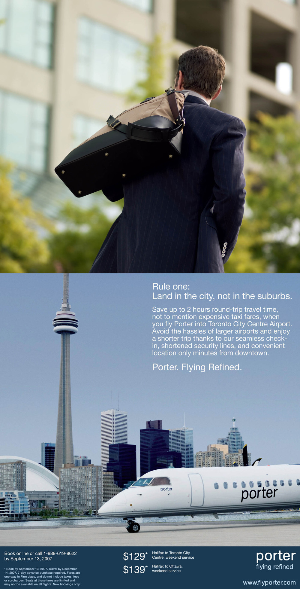 stuart-daly-porter-airlines-2.jpg