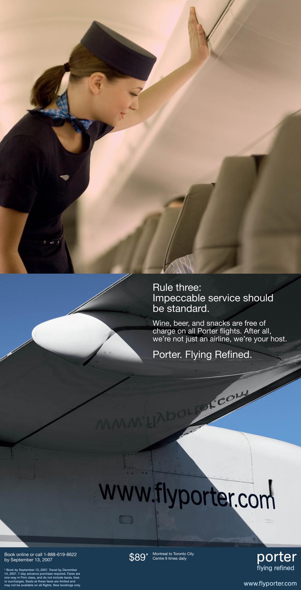 stuart-daly-porter-airlines-3.jpg