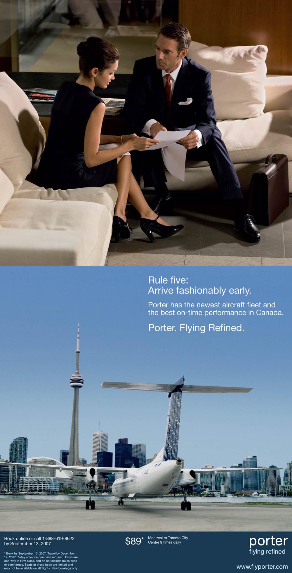 stuart-daly-porter-airlines-4.jpg