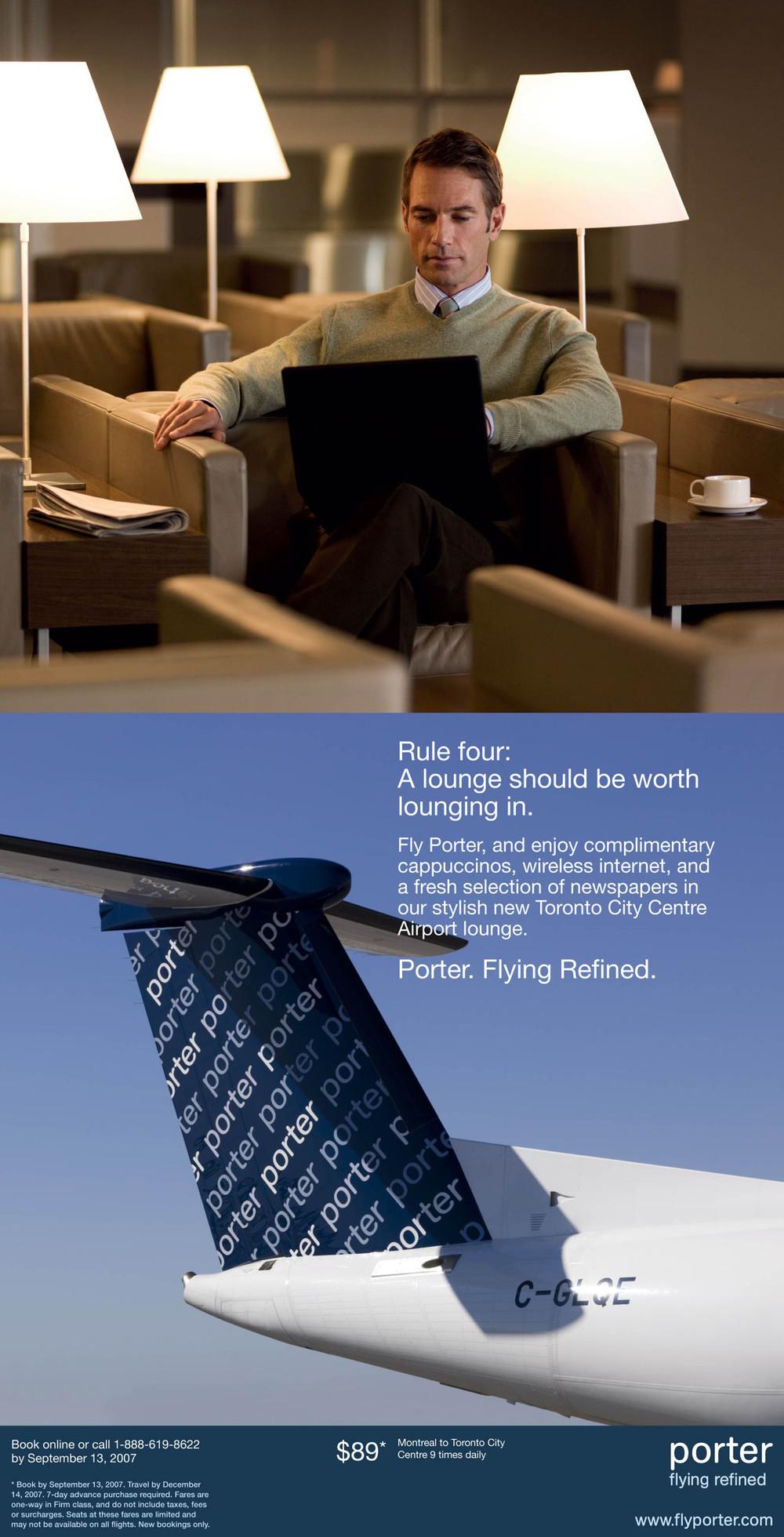 stuart-daly-porter-airlines-5.jpg