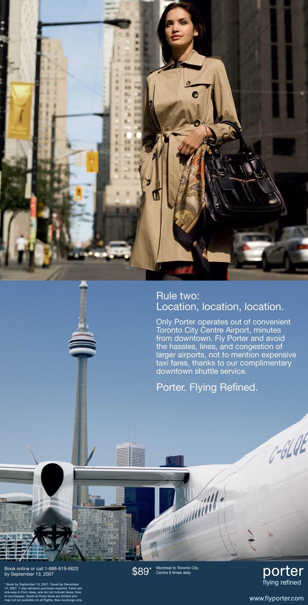 stuart-daly-porter-airlines-6.jpg