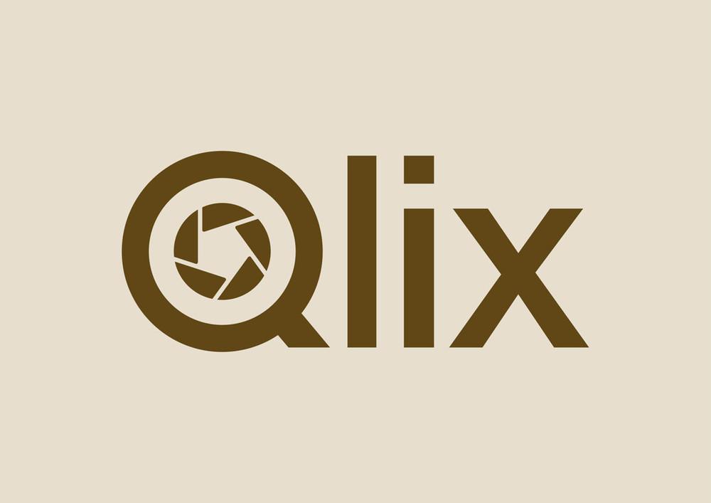 Qlix logo