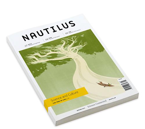 alesandro-gottardo-Nautilus_Feburary_.png