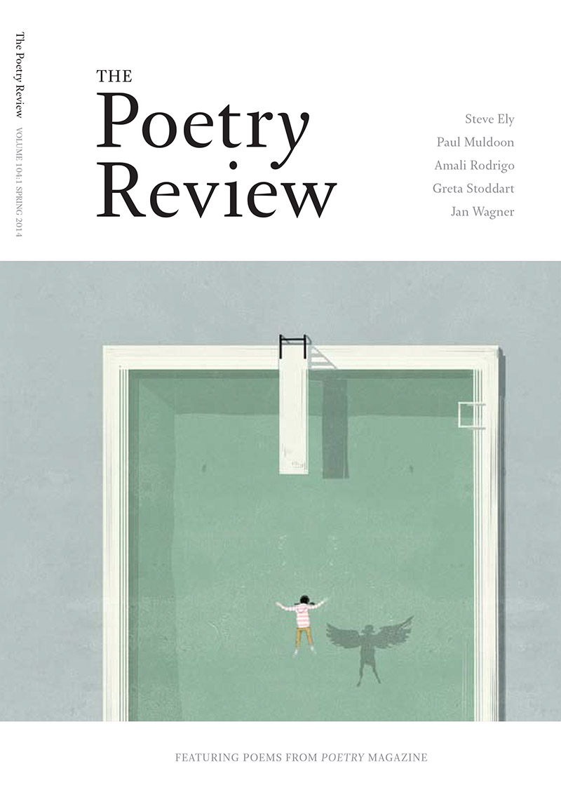 1042 TPR cover_Layout 1