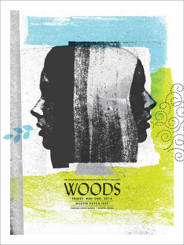 Woodsist_AA