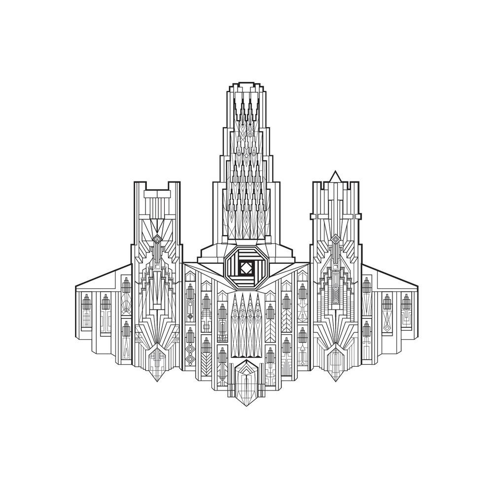 catedral-15-lineas-negras-a-medida.jpg