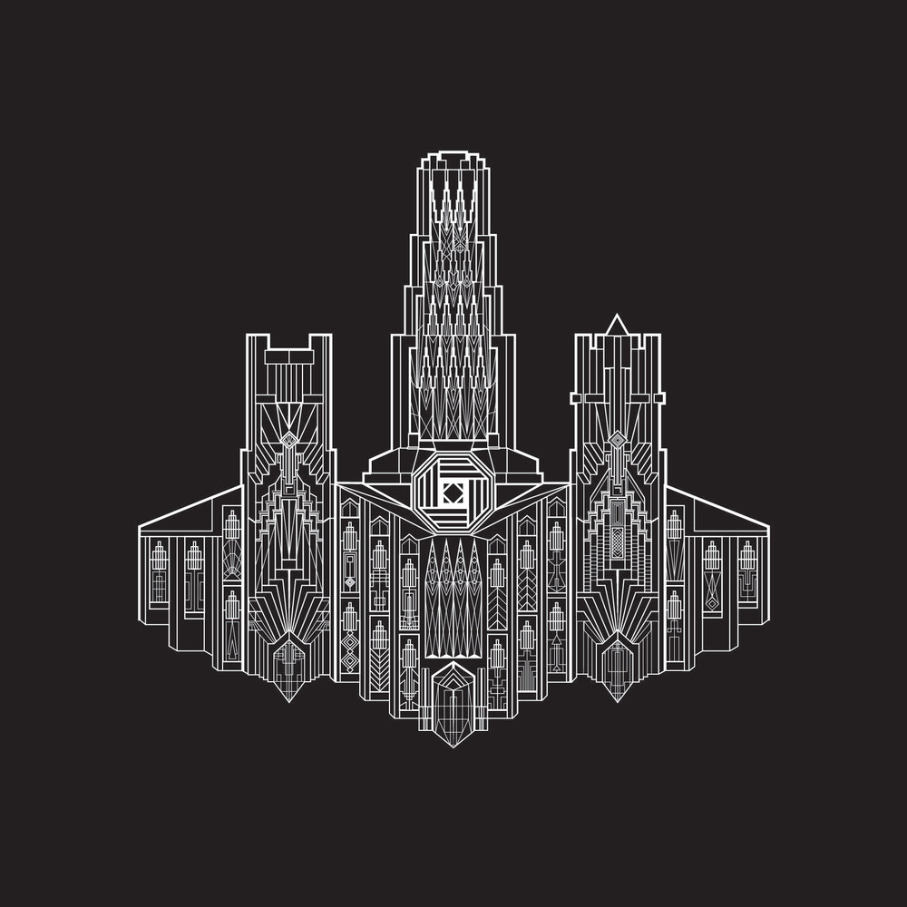 catedral-15-lineas-blancas-a-medida.jpg