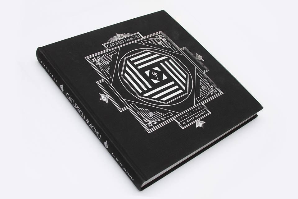 catupecuoficial-boxset-book