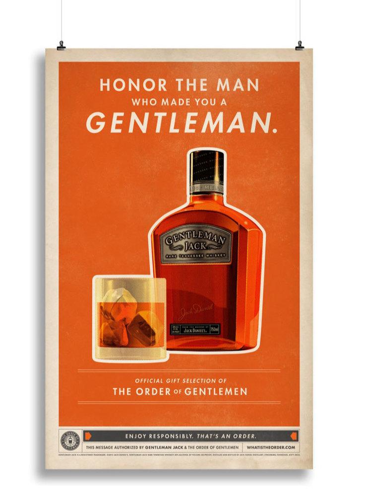 Gentleman Jack - Posters